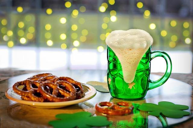 夏の終わりを楽しむ海外の個性派ビール