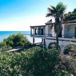 「地中海インテリア」でリゾート地のような異空間を演出