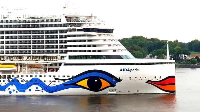 ベルギー「ゼーブルージュ」でコアな港を満喫する