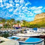 自宅で地中海風の「日光浴」を楽しむ方法